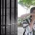 Góc khuất của những tù nhân nữ: Muốn 'TÂM SỰ' với người yêu thì phải 'QUA TAY' cán bộ quản giáo nhiều lần!