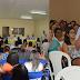 Prefeitura realiza Audiência Pública para discutir Orçamento Participativo