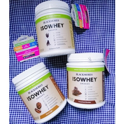 Blackmores Isowhey, review Blackmores Isowhey, review isowhey, Is Isowhey good for weight loss, Is Isowhey weight management a meal replacement, Does Isowhey contain caffeine, isowhey reviews, isowhey side effects, isowhey woolworths, isowhey vs optifast, isowhey 8 week challenge, isowhey sachets, isowhey rapid kick start program, isowhey chemist warehouse
