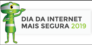 https://www.seguranet.pt/pt/tiras-bd-seguranet