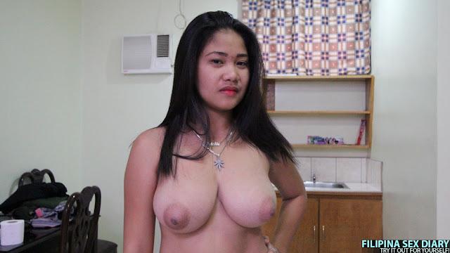 ttt Gadis Semok IGO Pamer Body Montok Lagi Ngentot Hot