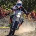 178 na abertura do Nacional de Sprint Enduro em Cantanhede