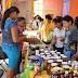 El CRIT Yucatán celebró el Día de la Mujer