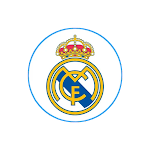 Jual Jersey Real Madrid Home Away Third 2020-2021