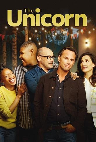 The Unicorn Season 2 Complete Download 480p & 720p All Episode