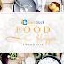 Blog Budak Pacak Tercalon Dalam Top 10 Food Blogger Award 2016