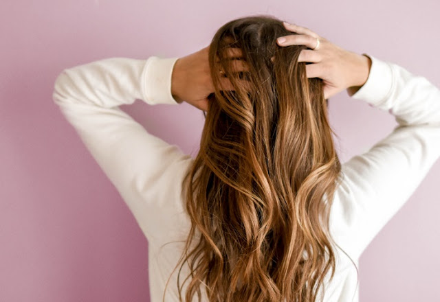 hair_care_tips_at_home-healthy_hair_tips-how_to_improve_hair_growth_and_thickness