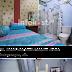 10 Potret kos-kosan kamar mandi dalam ini bikin gagal paham (3)