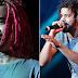 """Lil Pump dá aparente resposta para faixa """"1985"""" do J. Cole"""