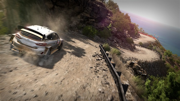 wrc-8-pc-screenshot-www.ovagames.com-4