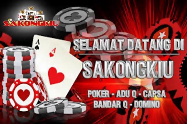i-poker-rule: AGEN JUDI QQ ONLINE POKER TERPERCAYA INDONESIA