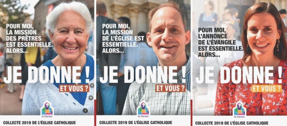 https://www.saintmaximeantony.org/2019/11/edito-10-novembre-2019-le-denier-cest.html