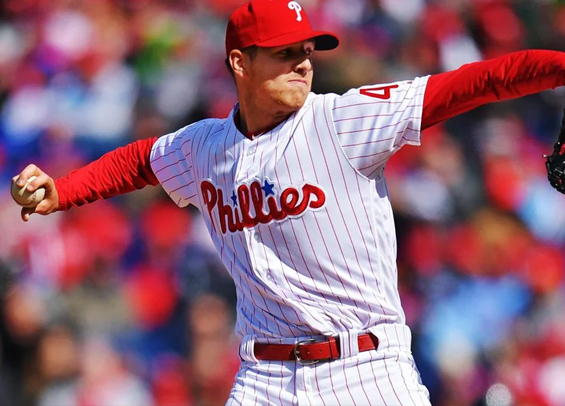 Pivetta leads Phillies to 3-0 win