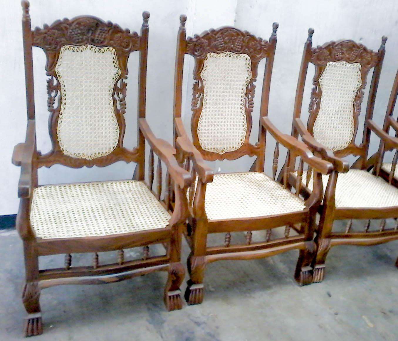 arpico sofa sets sri lanka bergamo sectional shan furniture