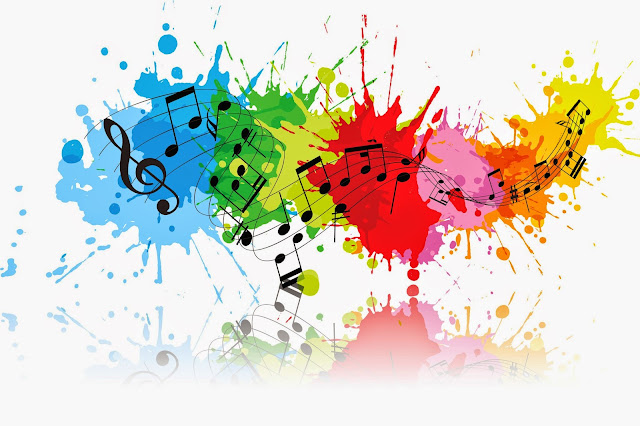 Downloading Music Mp3s Online: Tips And Tricks