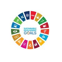 Musyawarah Desa Khusus (MUSDESUS) Penetapan Hasil Pendataan SDGs Desa Tahun 2021