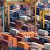El Gobierno redujo aranceles de importación de bienes de capital para fomentar inversión productiva