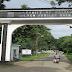রাজ্যের কলেজে গ্রূপ-সি ও গ্রূপ-ডি কর্মী নিয়োগ, ইমেল -এর মাধ্যমে আবেদন করা যাবে