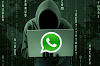 Make These Changes on Your WhatsApp Right Now or Risk Being Hacked