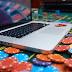 Keunggulan Bermain Poker Online Dibanding Bermain di Kasino