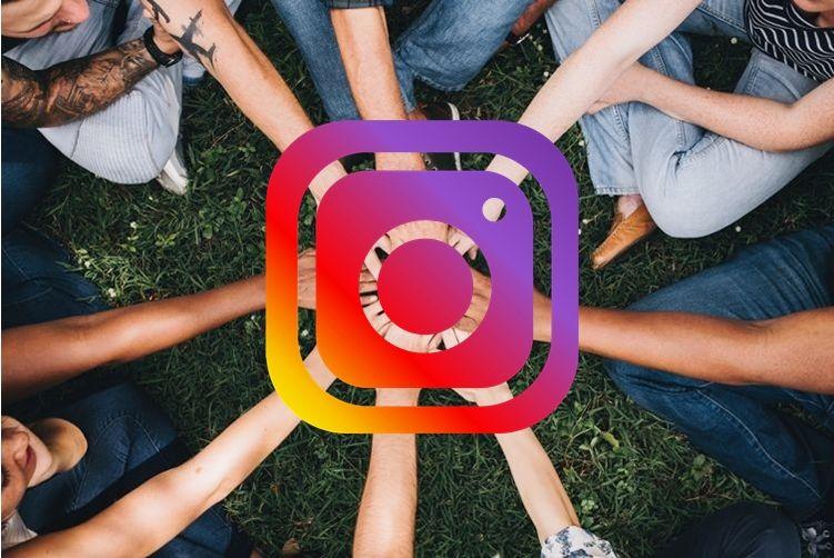 Instagram: 20 formas de engajamento para seus posts.