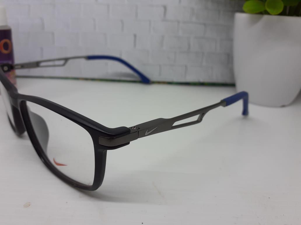 Rama Optik Pusat Kacamata dan Softlens Rembang