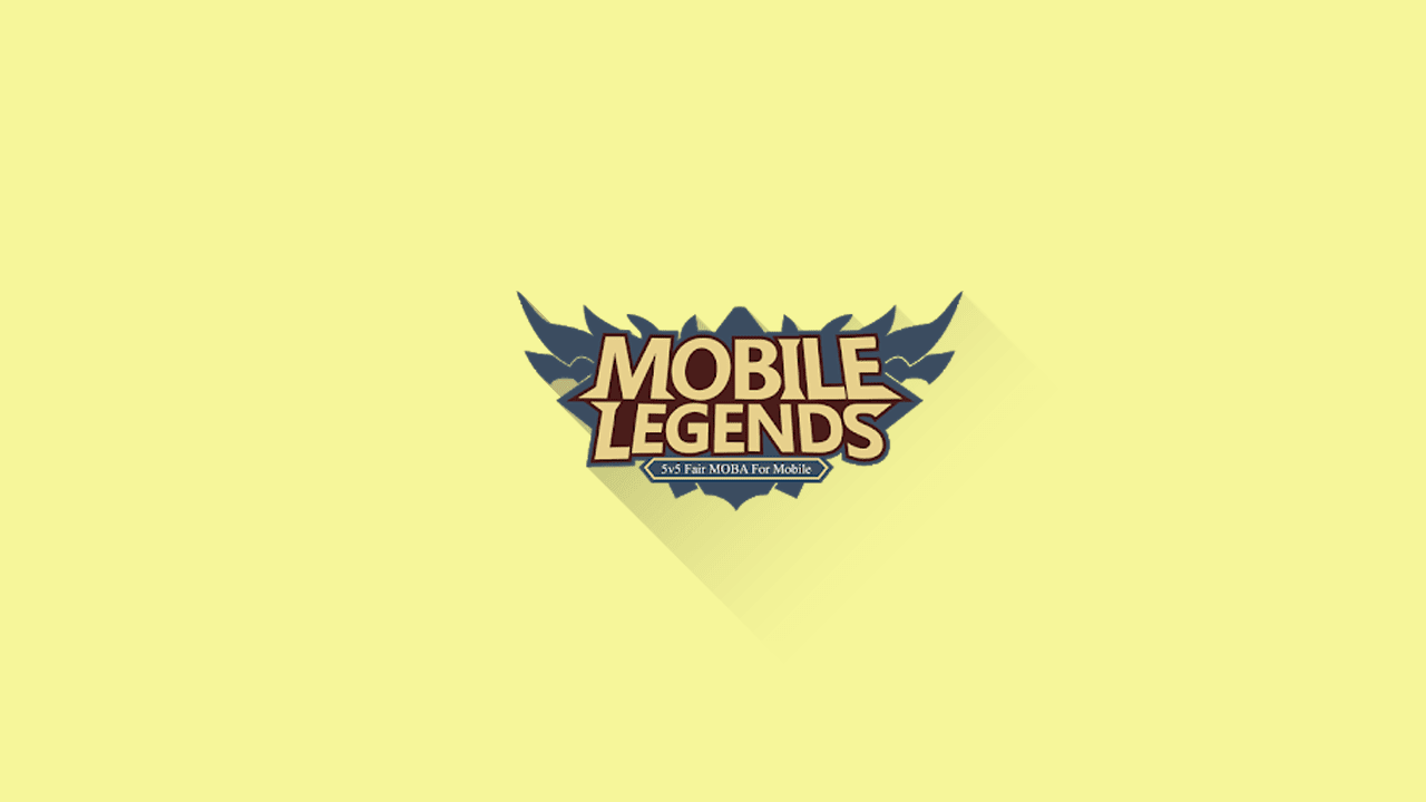 How to log in to the latest advanced Mobile Legends Server - REPACKGAMES