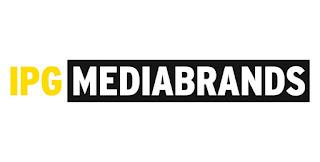 http://www.advertiser-serbia.com/ipg-mediabrands-predstavlja-prva-revizija-medijske-odgovornosti-na-drustvenim-mrezama-ikad/