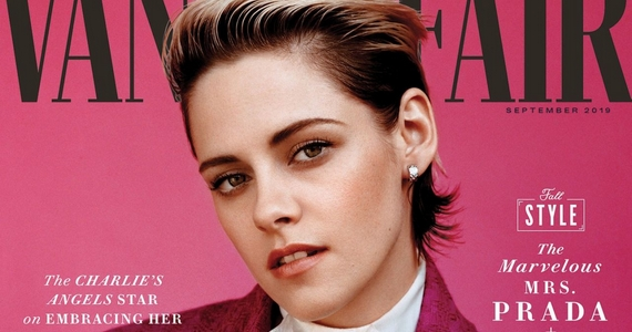 https://beauty-mags.blogspot.com/2019/07/kristen-stewart-vanity-fair-us.html