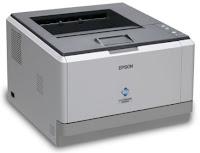 Epson AcuLaser M2000DN Pilotes d'imprimante gratuit