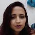 Polícia Civil solicita colaboração na divulgação da imagem de mulher que desapareceu no Novo Aleixo