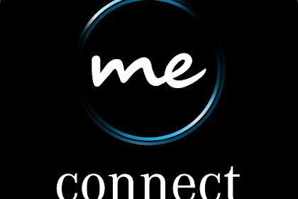 Mercedes Me Connect (China) Free Download