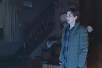 Fargo Season 3 Carrie Coon Image (1)