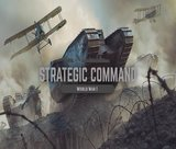 strategic-command-world-war-i