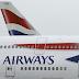 British Airways prevé despedir a 12.000 personas