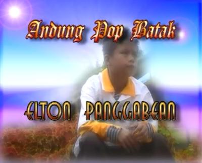 Download Mp3 Lagu Elton Panggabean Andung Pop Batak