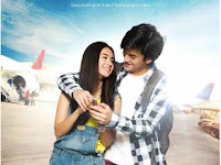 Download Film I Love You From 38.000 Feet (2016) Full Movie