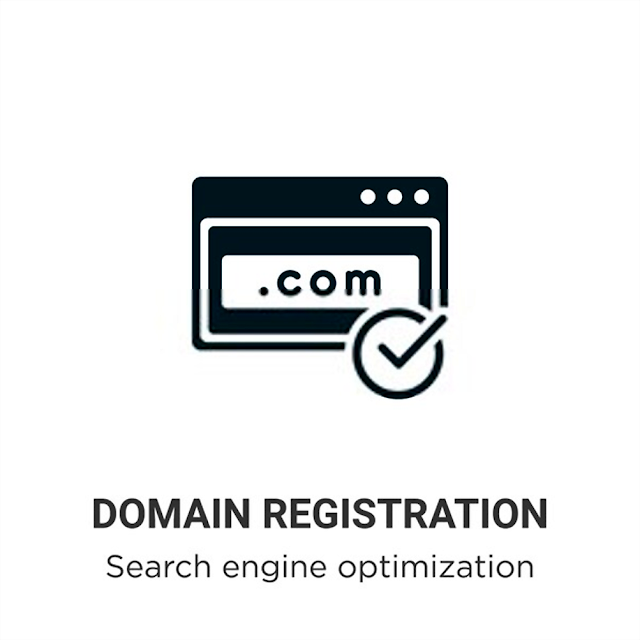 Tips Menentukan Domain Yang SEO dan Cepat Populer - Masbasyir