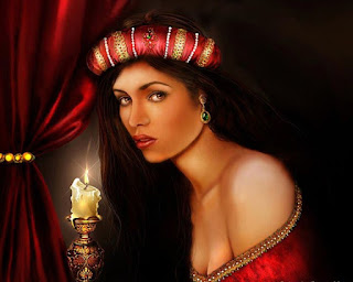 Lovely-arabian-princess-beautiful-painting-HD-image-1280x1024.jpg