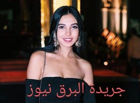 بعد تصدرها التريند بسبب حادث مروع.. نكشف موقف مثيرة للجدل فى حياة سلمى ابوضيف