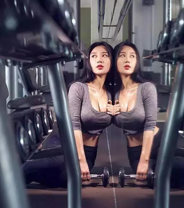 Hot Girls ♔♔…Fan Ling Jolie (樊玲Jolie) - Trang 3