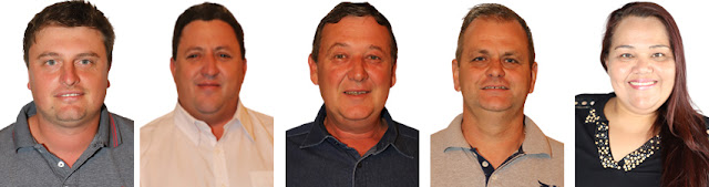 Manoel Ribas: Eleitos na oposição, será que permanecerão na oposição?