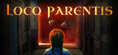 Loco Parentis v1.2-PLAZA