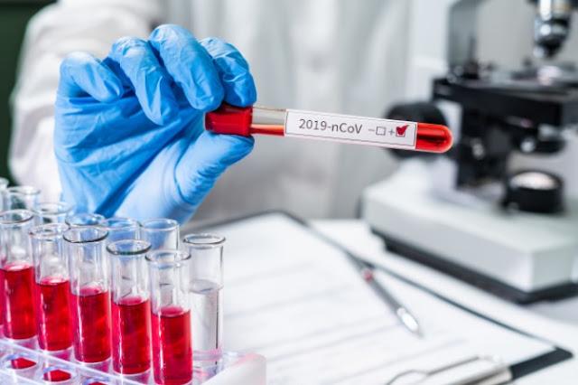 المهدية : تسجيل 6 إصابات جديدة بفيروس كورونا