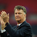 Former Man U coach, Louis van Gaal backtracks on retirement plans