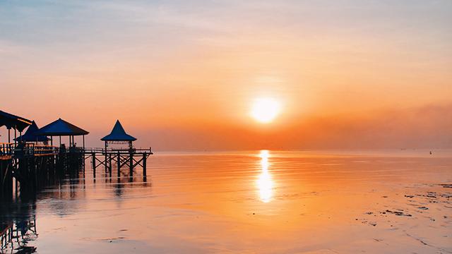 Pantai_Kanjeran