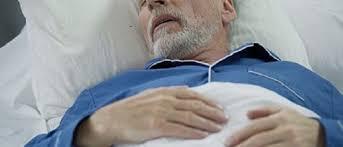 eldercide euthanasia midazolam bioethics suicide