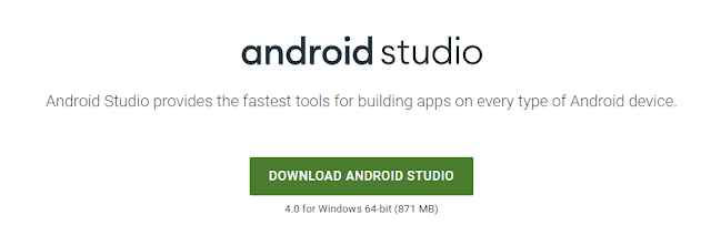 Best Android Emulator Software