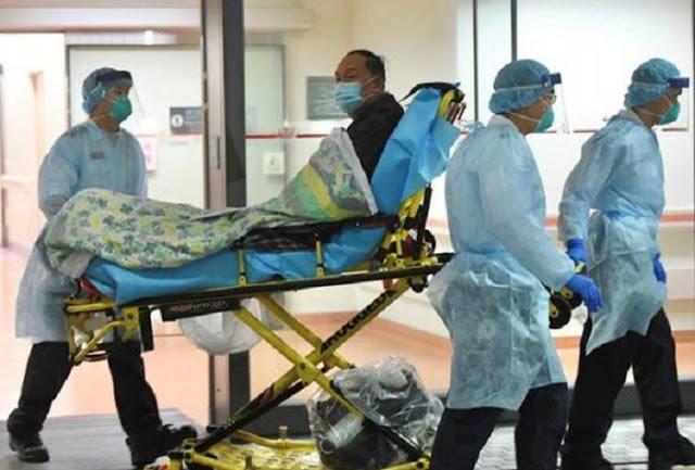 KKM Sahkan Dua Lagi Rakyat Malaysia Positif Koronavirus