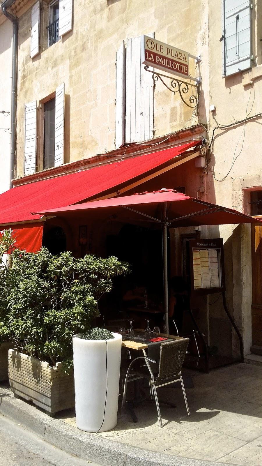 Wunderbar Internet Cafe Marzah
